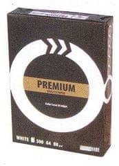 Office Line fotokopirni papir Premium paper 80g, A4