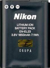 NIKON EN-EL23 Akkumulátor