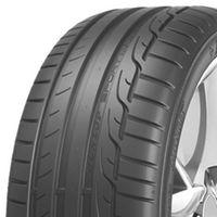Dunlop guma Sport Maxx RT - 205/55 R16 91W AO