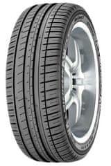 Michelin pnevmatika Pilot Sport 3 - 245/40 R19 98Y XL, neuporabljena - Odprta embalaža