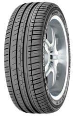 Michelin guma Pilot Sport 3 - 245/40 R19 98Y XL