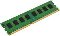 Kingston pomnilnik (RAM) DDR3, 8GB, 1600MHz (KVR16LN11/8) - Odprta embalaža