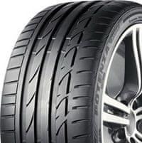 Bridgestone pnevmatika Potenza S001 - 255/35 R20 97Y XL AO