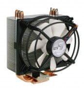 Arctic hladilnik Freezer 7 Pro PWM Rev.2 (CPAR-036)