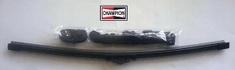 Champion Metlica brisaca Easyvision Flat Blade, 43 cm