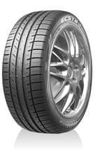 Kumho pnevmatika Ecsta LE Sport KU39 - 215/35 R19 85Y XL