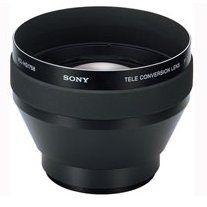 Sony Telekonverter Sony VCL-HG1758