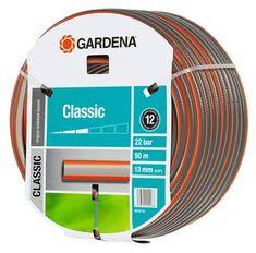 Gardena Classic crijevo 13 mm, 50 m (18010-20)