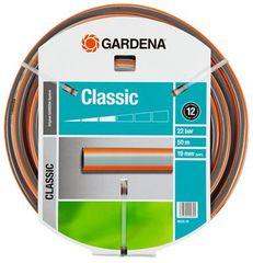 "Gardena cijev za vodu Classic 19mm (3/4"") 50m (18025)"