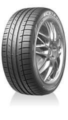 Kumho auto guma Ecsta LE Sport KU39 - 245/45 R17 99Y XL