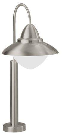 Eglo Zunanja talna svetilka Eglo Sidney 83968