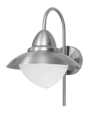 EGLO Vanjska svjetiljka Sidney 83966