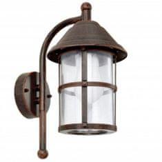 EGLO Vanjska svjetiljka Eglo San Telmo 90184