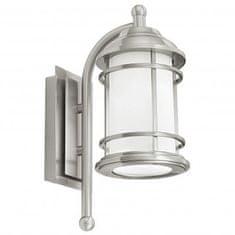 EGLO Vanjska svjetiljka Portici 90208