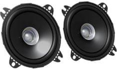 JVC CS-J410X zvučnik