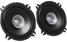 JVC CS-J510X zvučnik