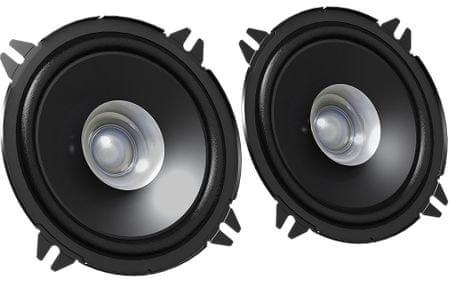 JVC CS-J510X zvočnik
