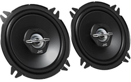 JVC CSJ520X zvočnik