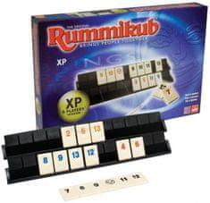 Rummikub Gra Rummikub XP 1751