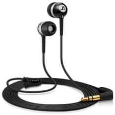 SENNHEISER słuchawki douszne CX 300-II