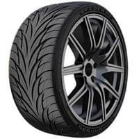 Federal auto guma Performance SS-595 - 225/45 R17 91W