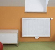 Korado radiator VKM K-6 tip 11, višina 900 mm - dolžina 500 mm