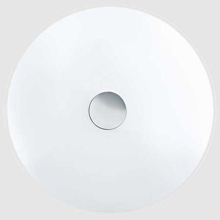 EGLO Stropna svjetiljka Eglo Nube 91247