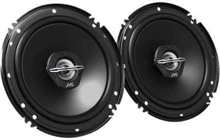 JVC CS-J620X Autós hangszóró