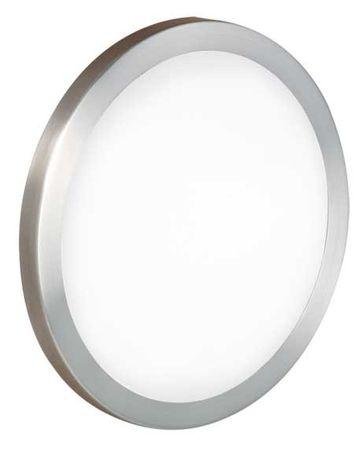 EGLO stropna svjetiljka Eglo Arezzo 87331