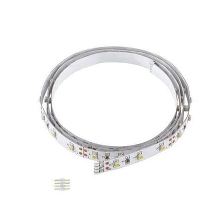 Eglo LED trak 92368