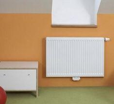 Korado radiator VKM K-6 tip 22, višina 900 mm - dolžina 500 mm