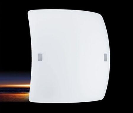 Eglo Svetilka Eglo LED Aero 2 91851