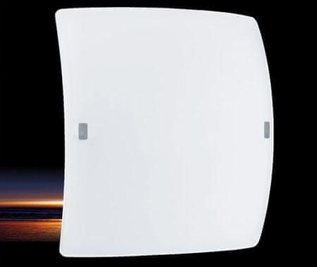 EGLO Svjetiljka LED Aero 2 91852