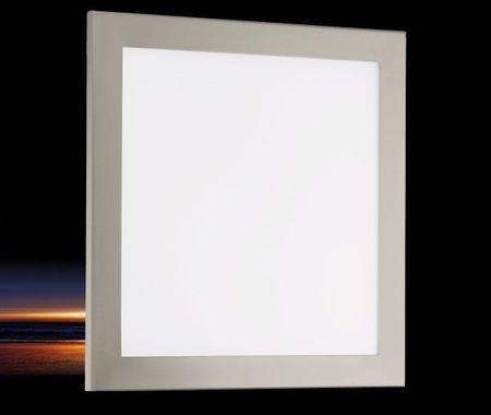 Eglo LED svetilka Auriga 91684