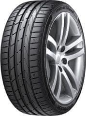 Hankook auto guma Ventus S1 evo2 K117 - 235/40 R18 95Y XL
