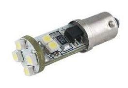 Sumex LED dioda RaceSport Prologic T4 Error Free 12 V