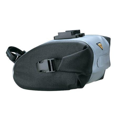 Topeak Kolesarska torba Topeak Wedge Drybag - Large