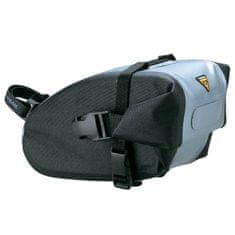 Topeak Biciklistička torba Topeak Wedge Drybag s remenjem - Small