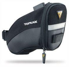 Topeak Kolesarska torba Topeak Aero Wedge Pack - Large
