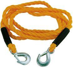 Vlečna vrv, 3000 kg