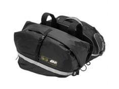 Givi Luggage dežno pokrivalo Givi za stranske torbe T473