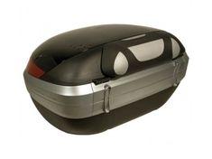 Givi Luggage naslon za kovčeg Givi E55 MAXIA