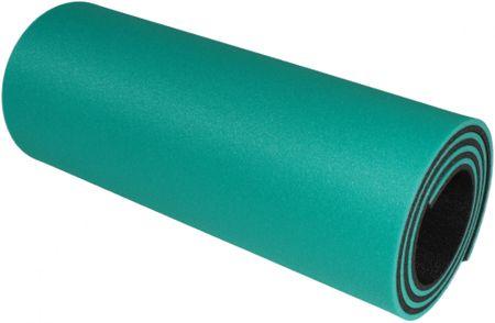 Yate Karimata dwuwartswowa 12 mm green/black