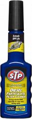 STP aditiv za dizel gorivo za odčepljivanje DPF filtra DPF Cleaner
