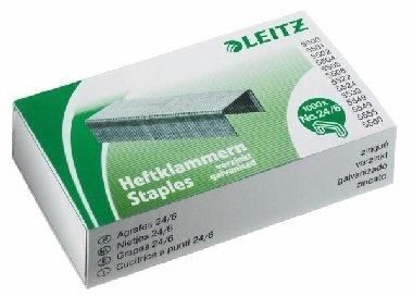 Esselte Sponke Leitz 24/6, 1/1000