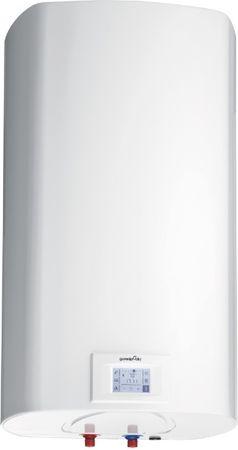Gorenje tlačni bojler Smart OGB 80 SM