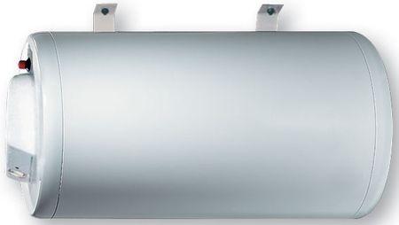 Gorenje grelnik vode Tiki GBL 50 N, 50 l