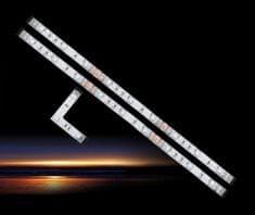 EGLO Svjetiljka 2x LED štap 92052
