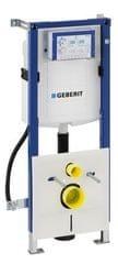 Geberit element za zidni invalidski WC Geberit Duofix (111.324.005)