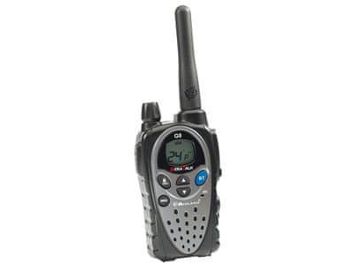 Midland Radijska Bluetooth komunikacijska naprava G8E BT